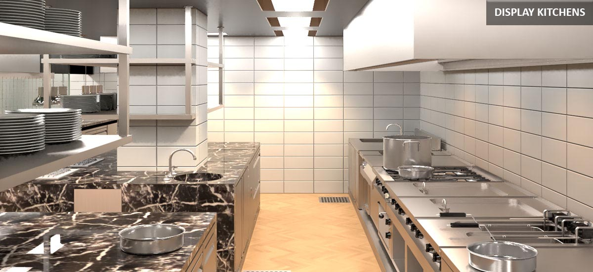 Hotel consult, kitchen design, Laundry Equipment, food service design, design commercial kitchens, kitchen renovation ideas, Hotel kitchen Consultant, Restaurant Consultant, F&B consultant, Commercial kitchen setup, Restaurant Kitchen